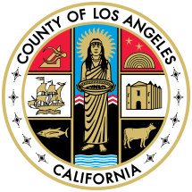 LA_County_seal.png
