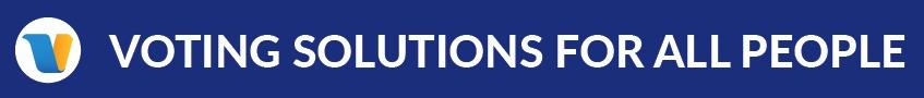 VSAP_logo.png