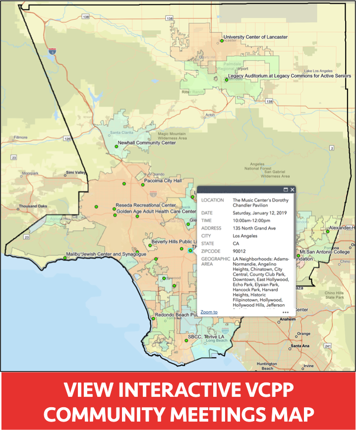 vcpp_map.png