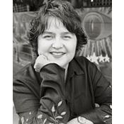 Debra J.T. Padilla