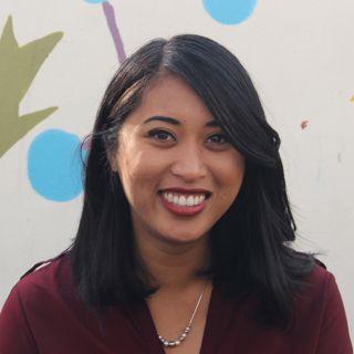 Jasmine Regala