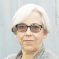 Linda Neumaier