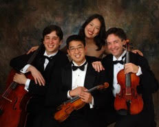 Ceruti_String_Quartet_Photo.jpg