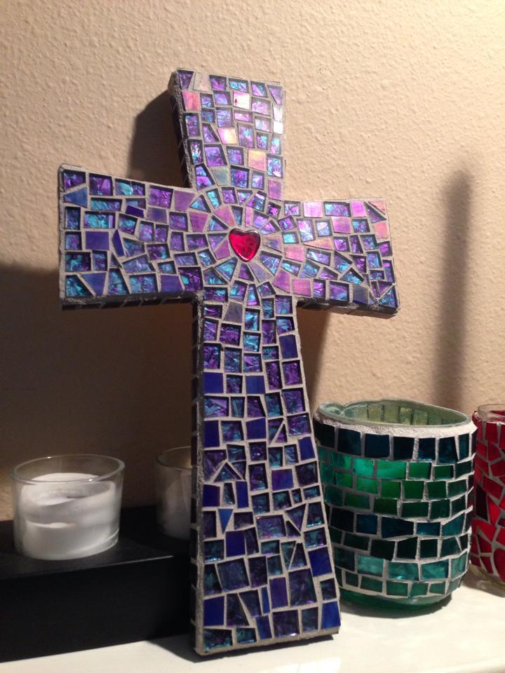 mosaic_cross.jpg