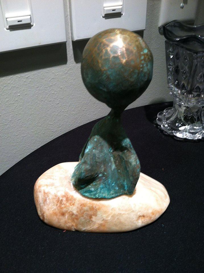 knelsonsculpture.jpg