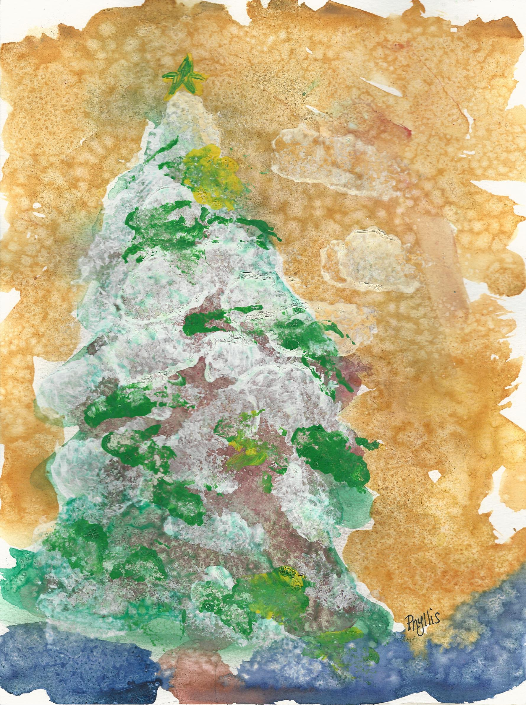 Christmas_Tree_by_Phyllis.jpg