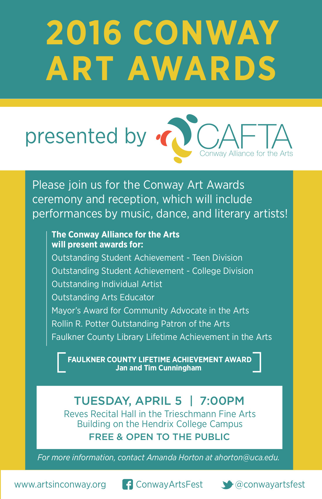 CAFTA-ArtAwards.jpg