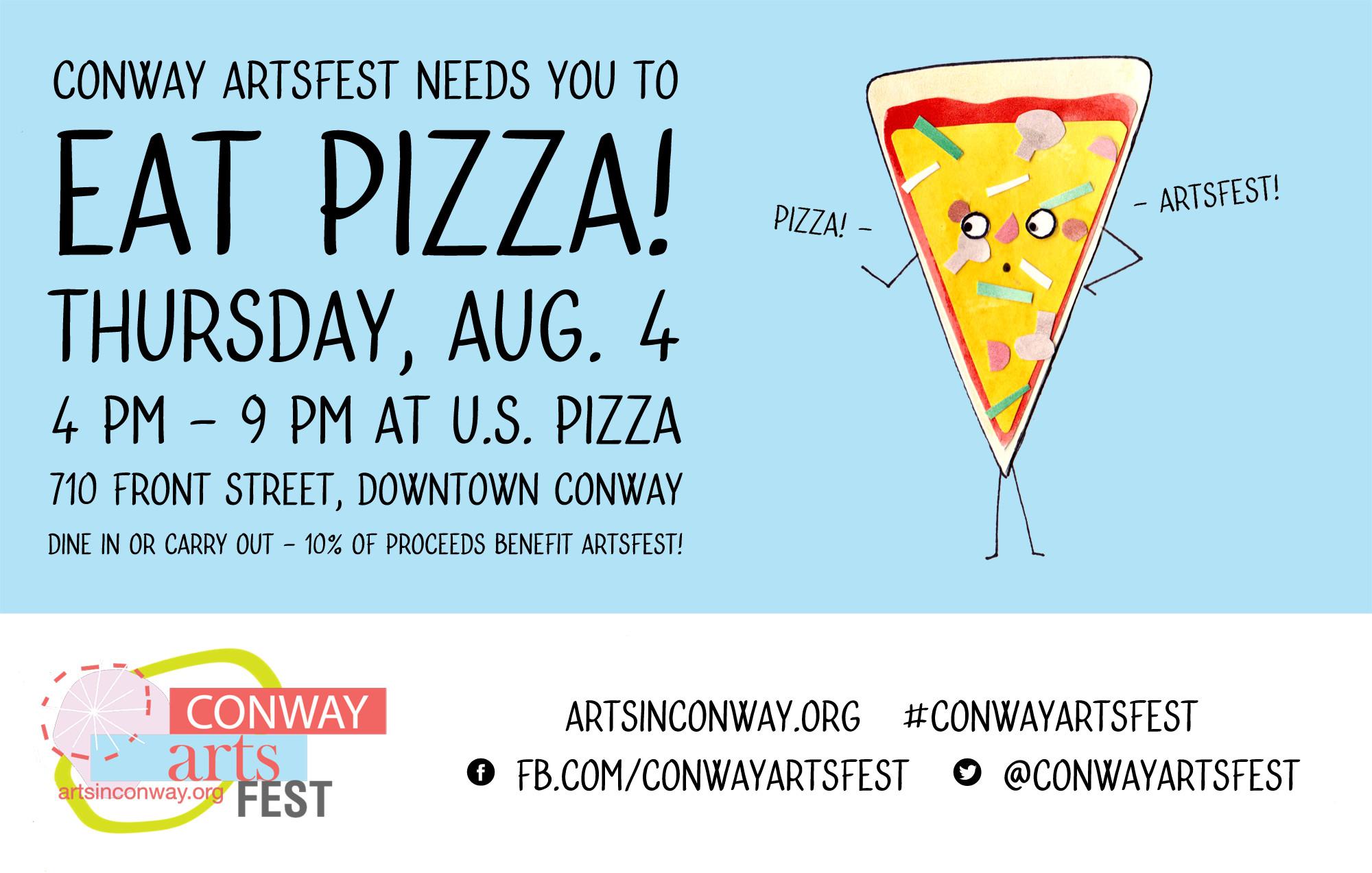 Pizza_Fundraiser.jpg