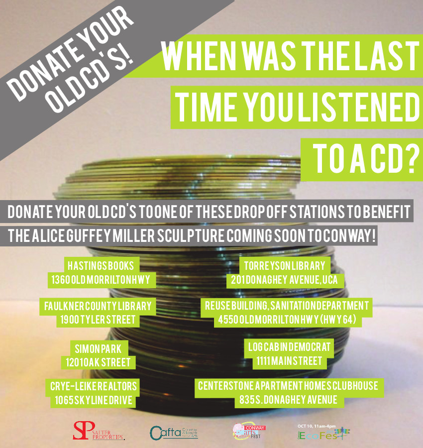CD_Donation_Flyer.jpg