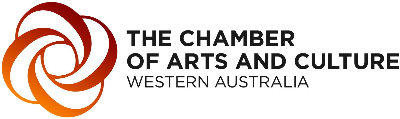 Arts Matters