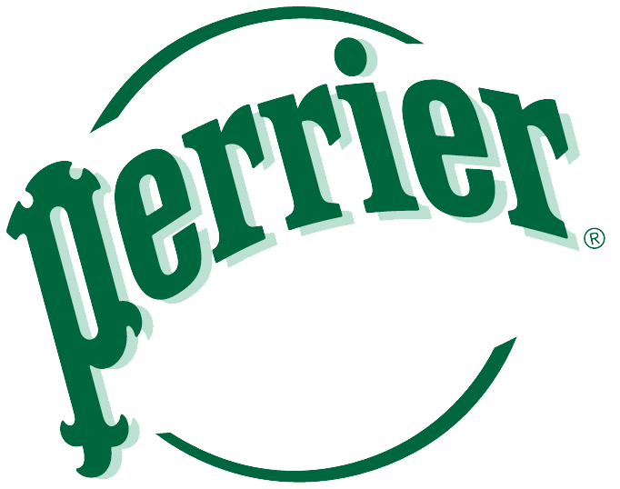 perrier-clean-03.png
