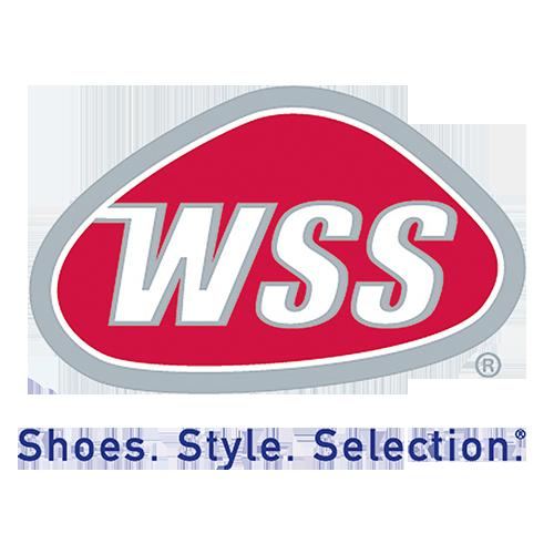 wss-logo.png