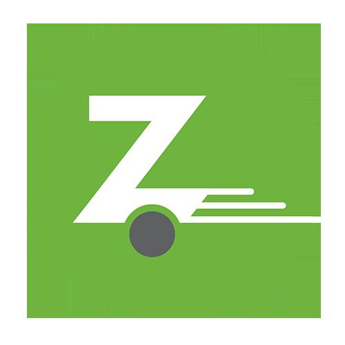 Zipcar_logo.png