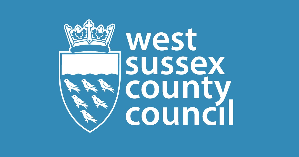 Rescue West Sussex County Council