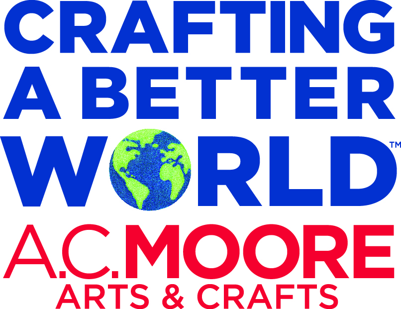 Crafting_Logo_FINAL.jpg