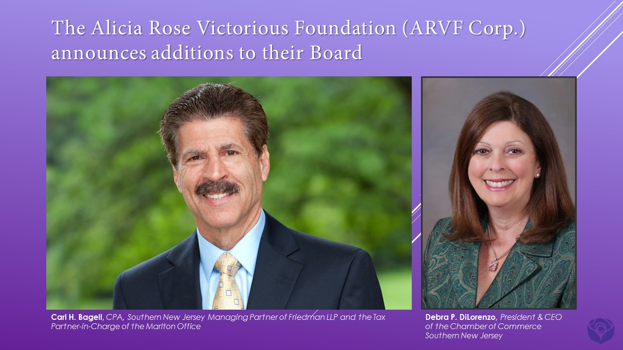 Board_Announcement_Photo_-_Carl_Bagell_and_Deb_DiLorenzo.jpg