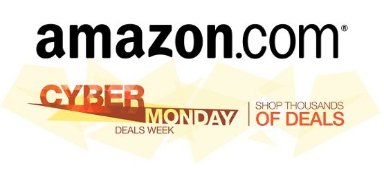 Amazon-Cyber-Monday-Deals.jpg