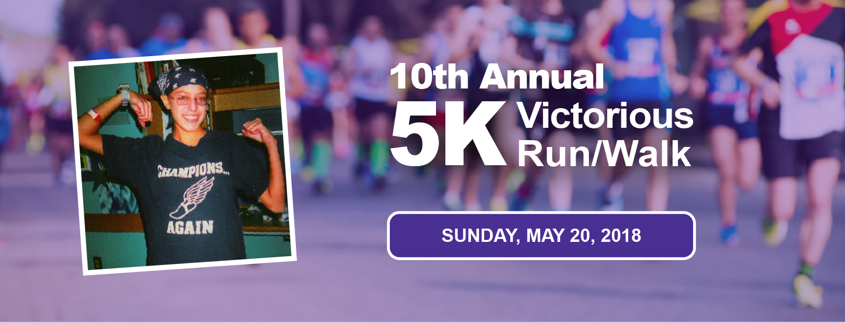 10th_Annual_5K_Banner-01.png