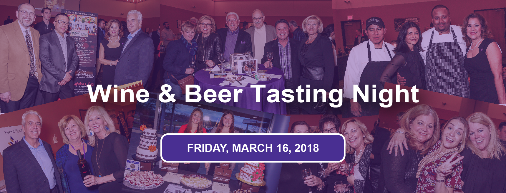 Tasting_Night_FB_Event_Banner-01.png
