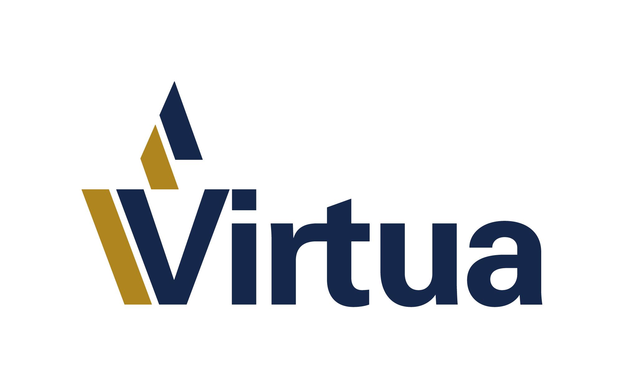 Virtua_Logo_-_Color.jpg