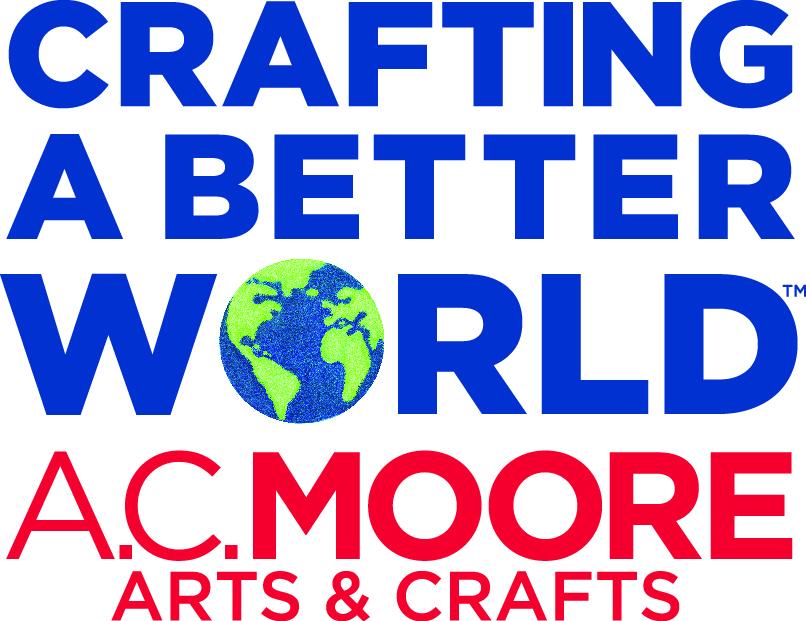 Crafting_Logo_FINAL.jpg