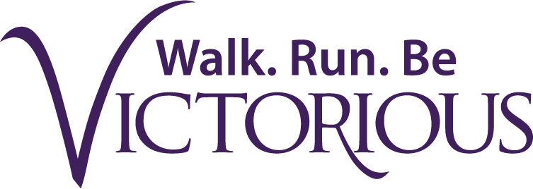 ARVF_Victorious_logo_purple.png