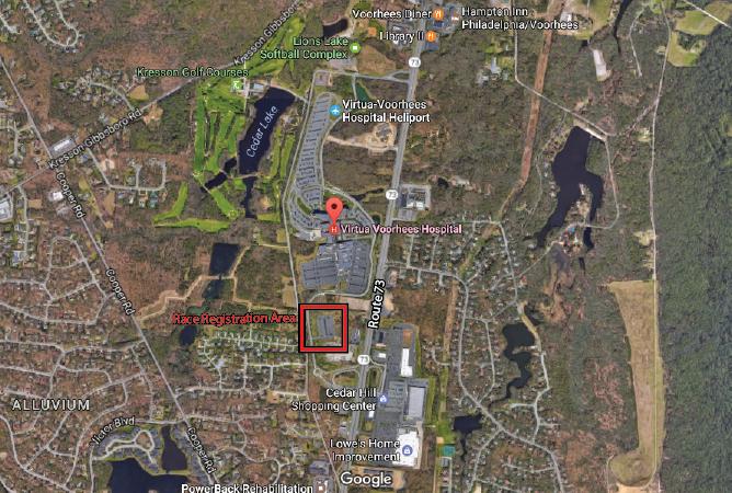 Virtua_Aerial_Map-01.PNG