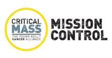 trueSalonSpa_logo_web1.png