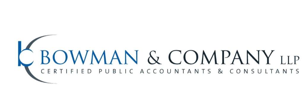 Bowman_and_Co_Logo.jpg