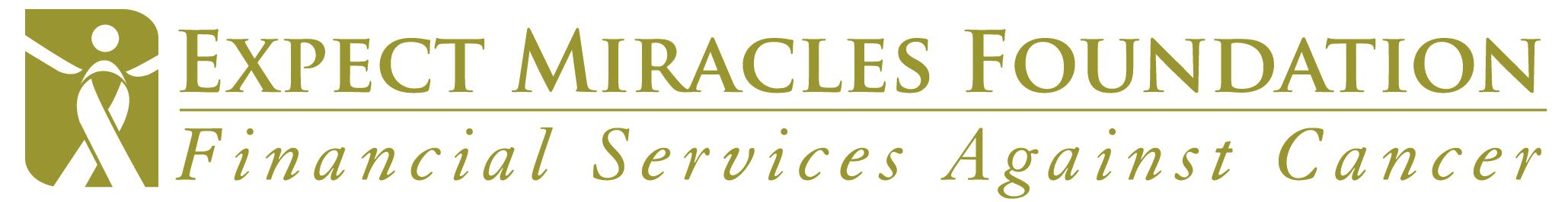 ExpectMiracles_Logo_green_1line-01.jpg