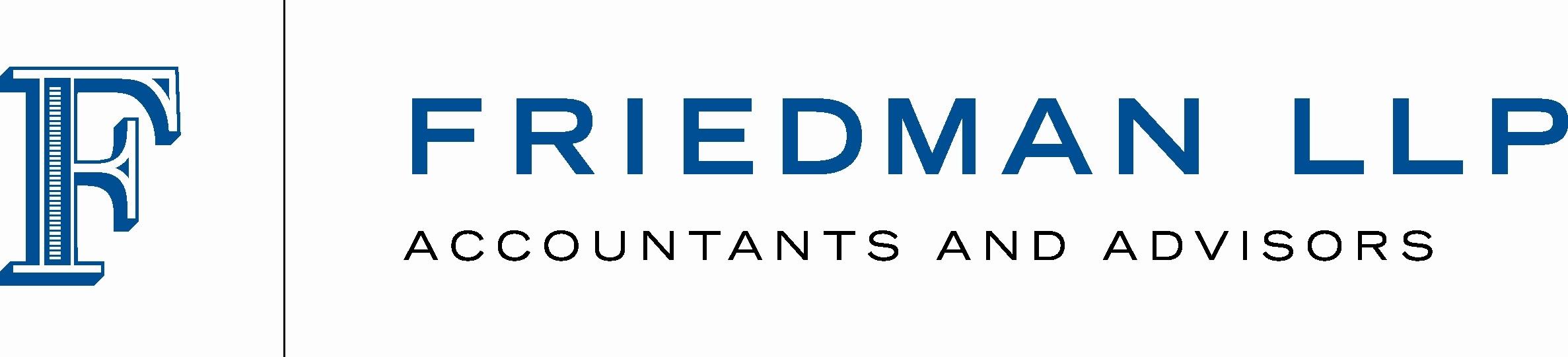 friedman_logo_CMYK.jpg