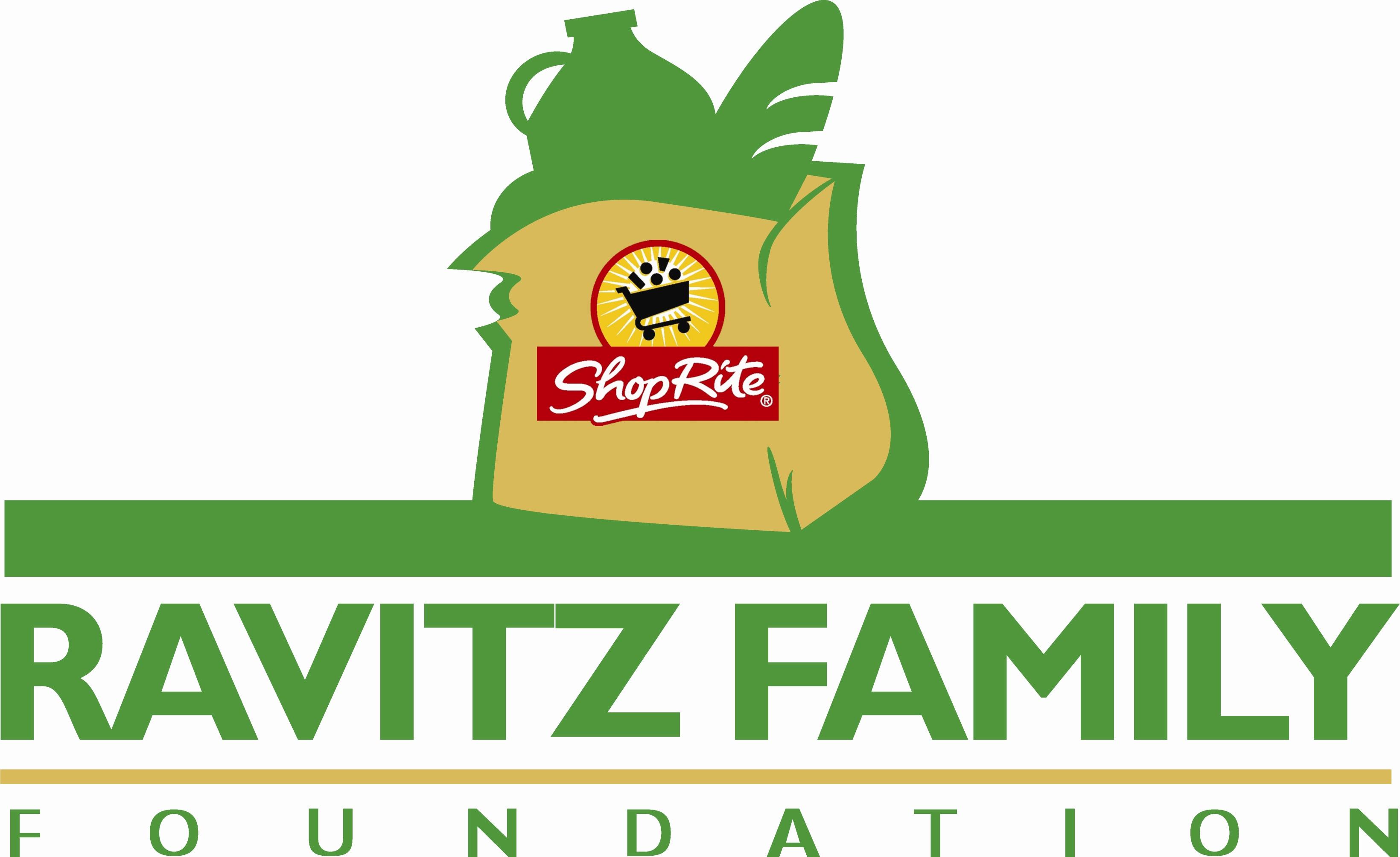 Ravitz_Family_Foundation.JPG