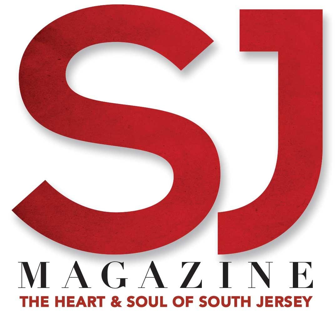 SJ_Mag_NEW_logo.jpg