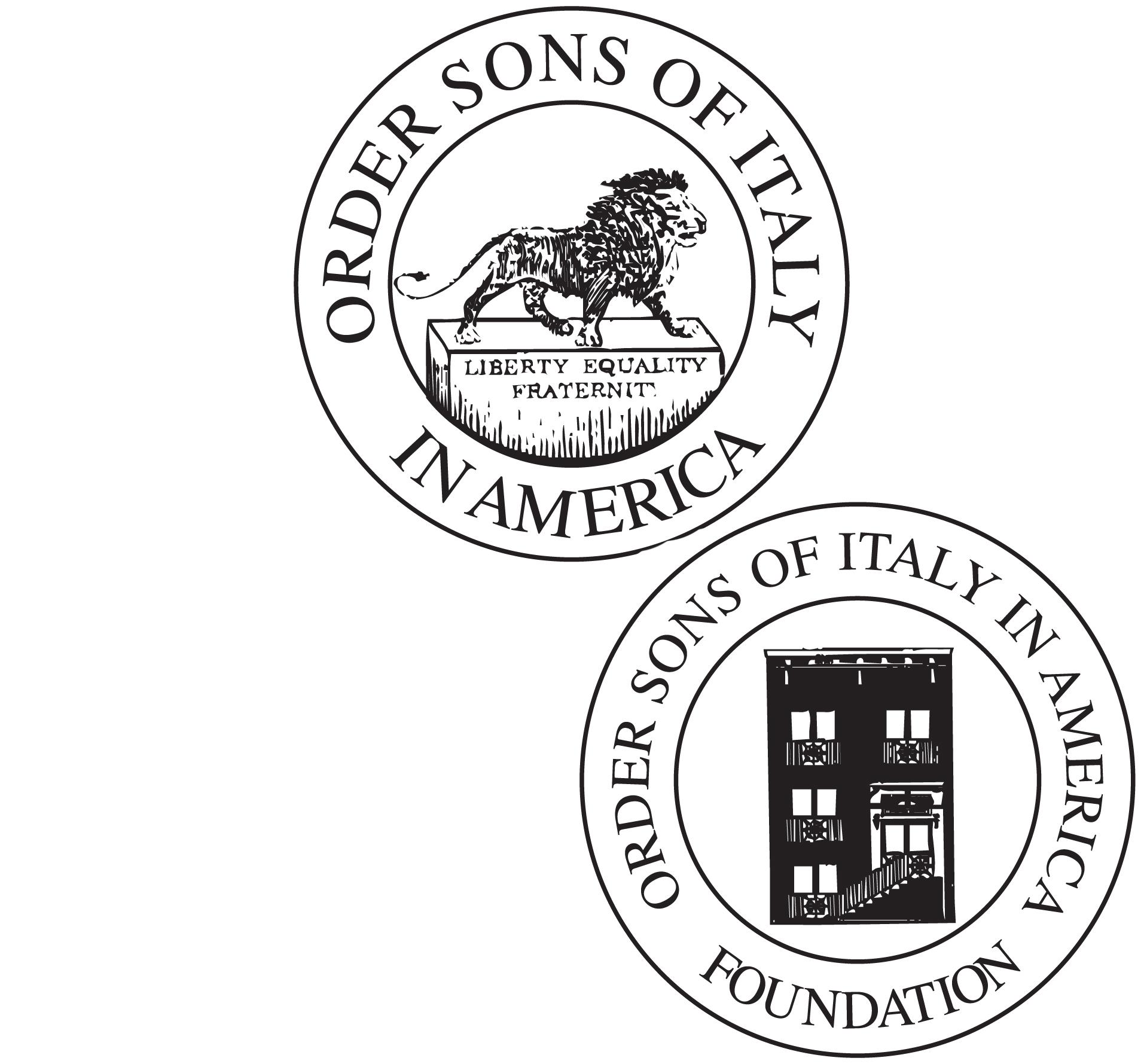 Sons_of_Italy.jpg