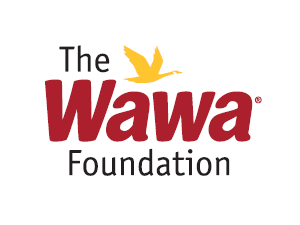 Wawa_Foundation_300.png