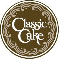 ClassicCake_7519_cs_1__(2).jpg