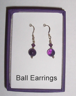 ball-earrings.png