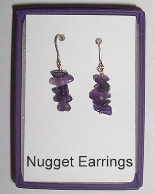 nugget-earrings.png