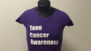 teen-cancer-shirt.png