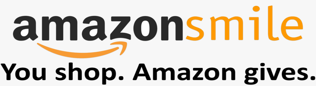 AmazonSmile-logo-mdtaxmvw9j6ise6rl9xrznl7y6mjz49myoo8dy0pfc.jpg