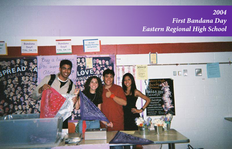 First_Bandana_Day_-_Eastern_HS_2004.jpg