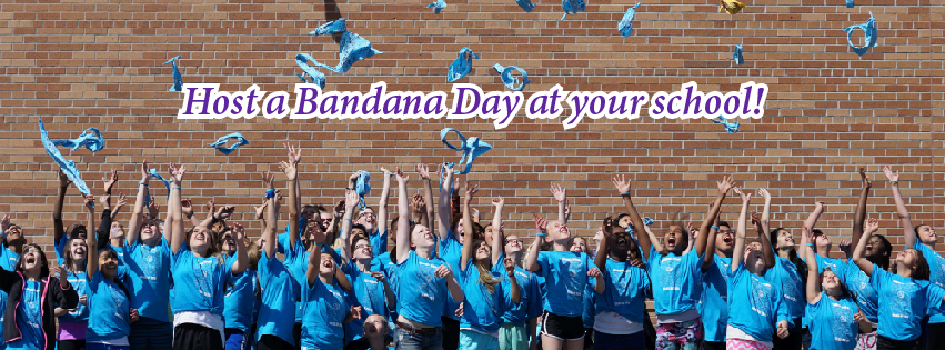 Bandana_Day_FB_Header-01.jpg