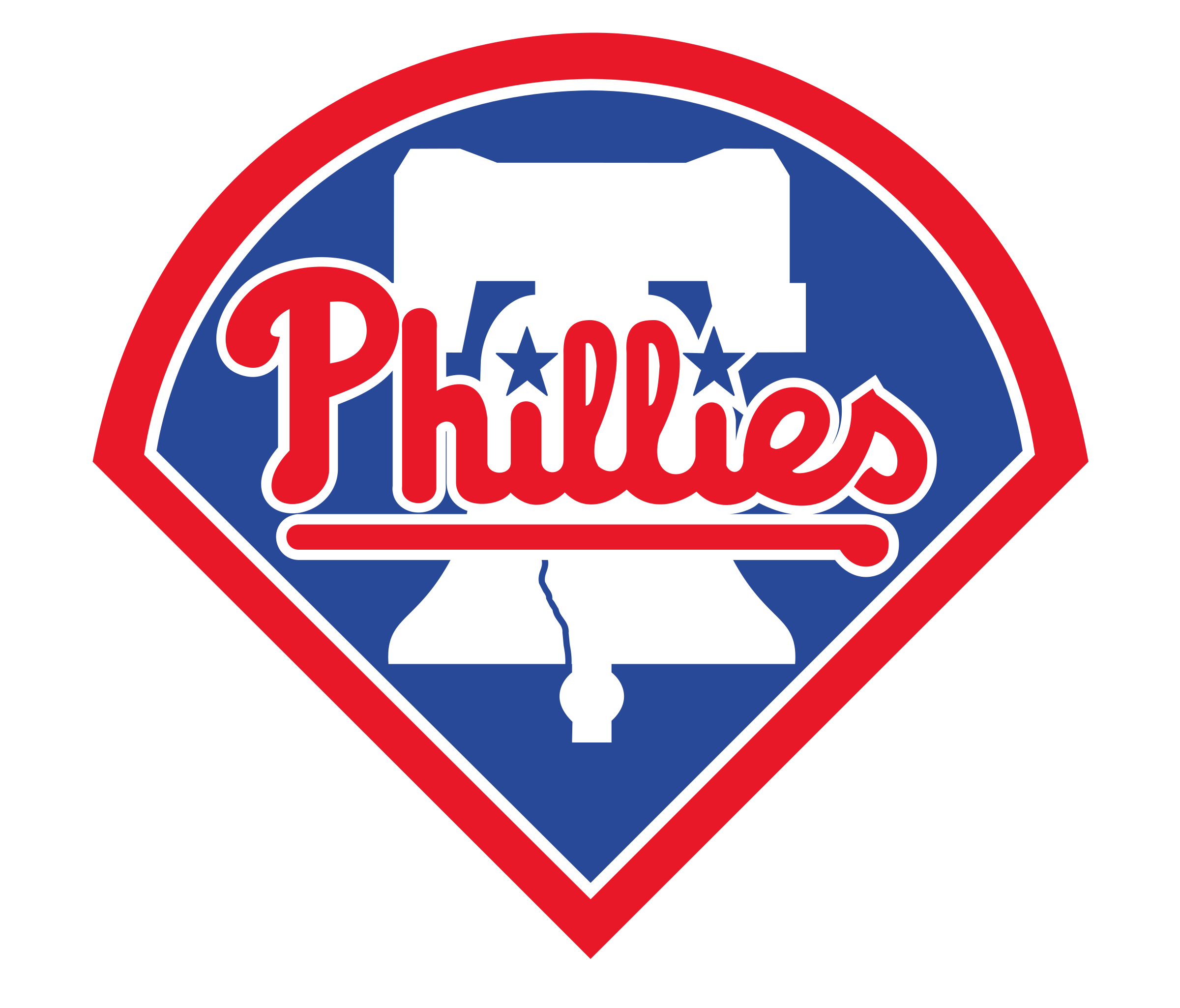 philadelphia-phillies-logo-transparent.png