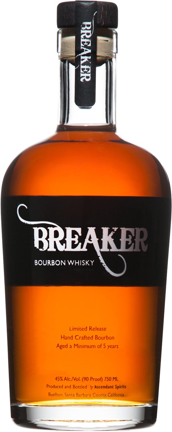 BourbonCropped.jpg