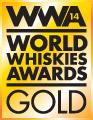 WWA_gold-2014.jpg
