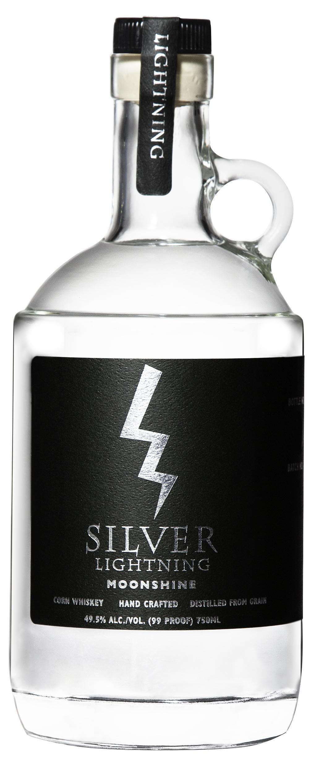SilverLightningMoonshine.jpg