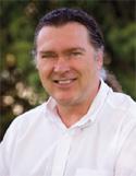 Brian Hampson