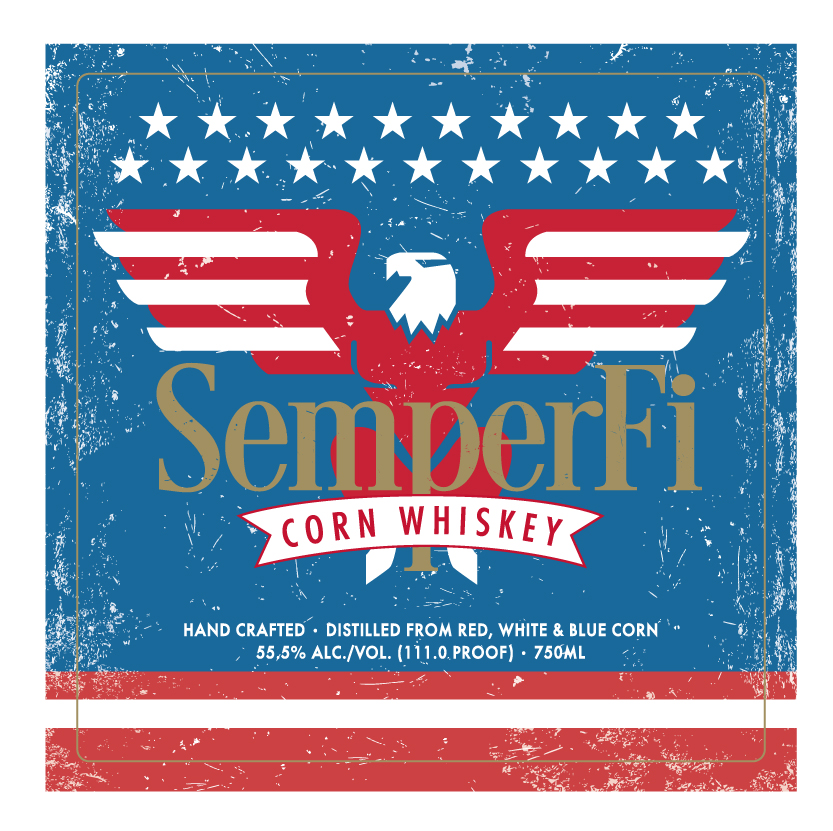 LABEL-SemperFi-2B.jpg