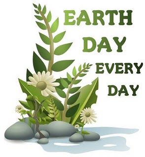 earth_day_every_day-12688.jpg