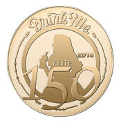 DrinkMe_Elite_150.jpg